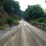 WV MetroNews: Decisions over WV flood relief contract spanned months